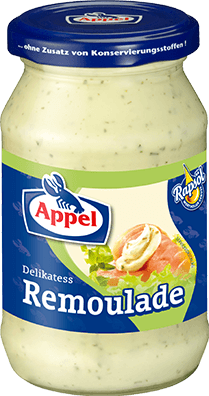 Delikatess Remoulade